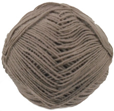 Cygnet Wool Rich 4 ply yarn, 2693, Mink