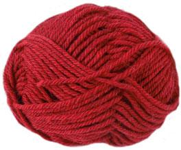 Sirdar Country Style DK 402 Cherry