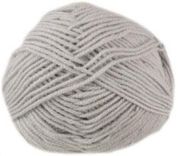 22720460b25b Peter Pan Merino Baby DK pure merino baby knitting yarn