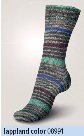 Knitting Pattern For Dk Socks : 6 ply sock yarns DK modern knitting