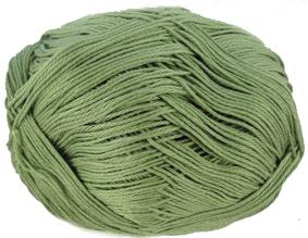 Sirdar pure Cotton 4ply 506, Larkin