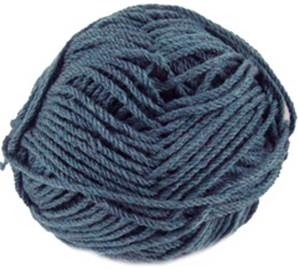 Bergere de France Magic+ chunky yarn, 10, Abyss
