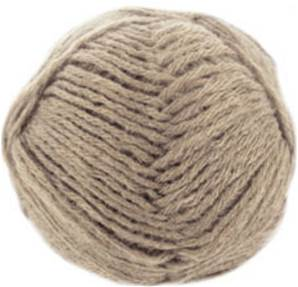 Bergere de France Norvege aran yarn 31129, Spinning Wheel