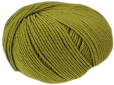 Debbie Bliss Rialto 4 ply 32, Deep Dark Lime