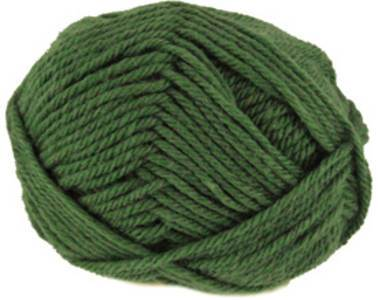 King Cole Merino Blend Aran, 854 Fern