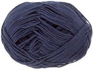 King Cole Bamboo Cotton DK 542, Navy Blue