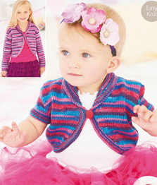 07c601e8a Babies toddlers DK knitting patterns current designs