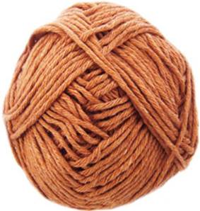 Sirdar Simply Recycled Aran, 30 Terracotta