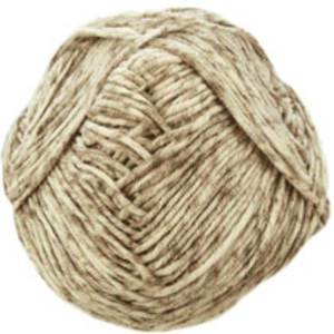Sirdar Snuggly Baby Speckle DK 123, soft brown