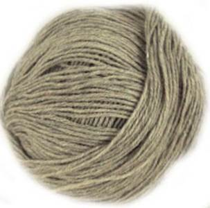 Regia Extra Twist merino 4 ply sock yarn, 9358 Grey