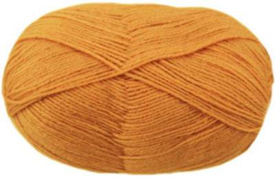 Jarol Heritage Wool Rich 4 ply 140 Gold