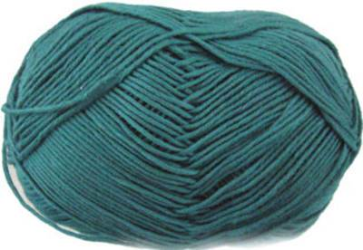 King Cole Bamboo Cotton DK 527, Opal