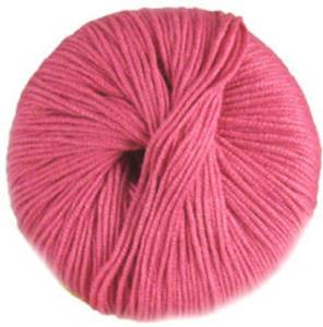 Sirdar Snuggly Baby Bamboo DK, 158 Rinky Dink Pink