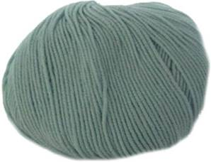 Sublime Baby Cashmere Merino Silk 4 ply knitting yarn, 100 Paddle