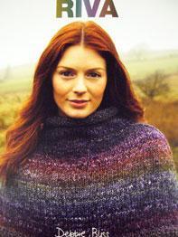 Knitting Books For Women Men Children Modern Knitting
