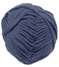 Cygnet Superwash pure wool DK 2999, Blueberry