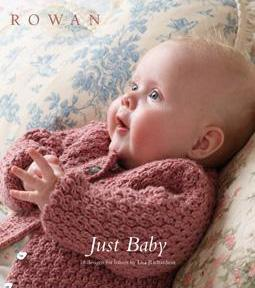 Baby and childrens knitting books modern knitting