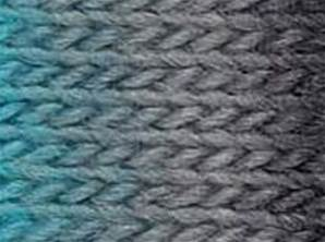 Katia Darling 4 ply 206 Gentian Blue
