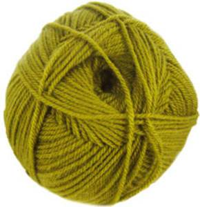 Hayfield Bonus Aran 772, Lime