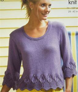 Sweater King Cole 3162
