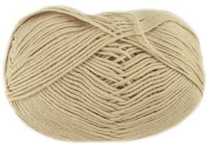 King Cole Bamboo Cotton DK 543, Oyster