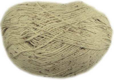Hayfield Bonus Aran Tweed 929, Natural