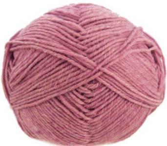 Knitting Yarn : Knitting Yarn Wendy knitting yarns modern knitting