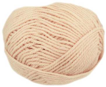 Wendy Traditional Aran 181, Stone