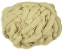 Katia Big Bang scarf yarn, 5950 cream