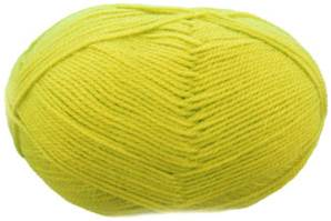Baby comfort DK , 587 Lime