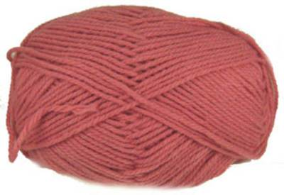 Patons Fairytale 4 ply 4372