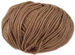 Patons Serenity cotton DK, 17