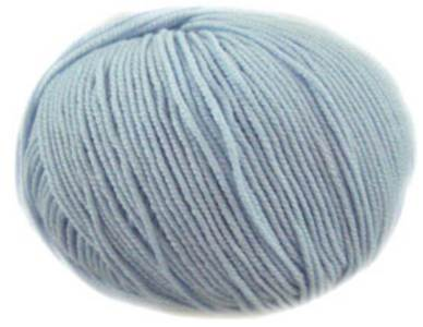 Sublime Baby Cashmere Merino Silk 4 ply knitting yarn, 2 Cuddle