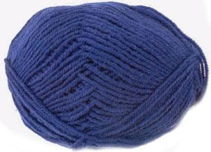 Sirdar Country Style 4 ply 441, Light Navy