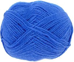 Sirdar Country Style 4 ply 476 Cobalt