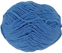 Hayfield Baby Aran 436, Denim