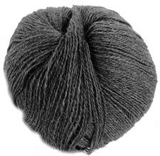 Sublime Extra Fine Merino lace knitting yarn 398 Cinder