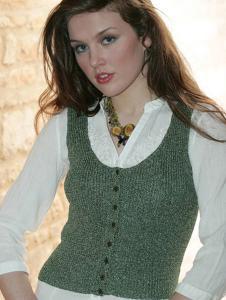 ply womens knitting patterns | modern knitting