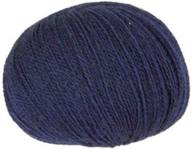 Austermann Merino Lace yarn 4, navy
