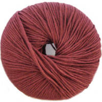 Sirdar Snuggly Baby Bamboo DK 172 Retro Russet
