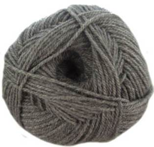 Hayfield Bonus Aran 790, Grey