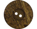 W94. Designer round wood buttons. 34, 38, 48mm