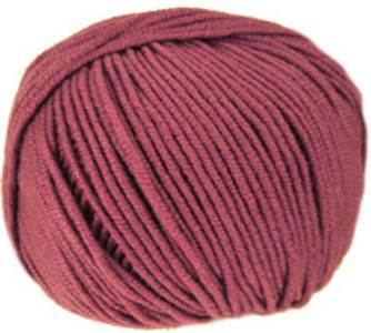 Sublime Extra Fine Merino DK, Fig Pudding, 286