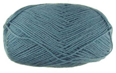 Regia 4 ply sock yarn, Pigeon 1970