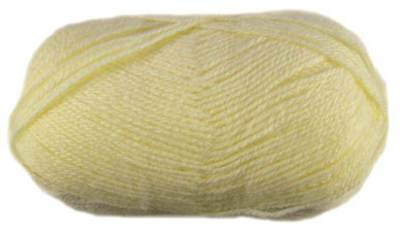 Stylecraft Wondersoft 4ply, 1033 Buttercup