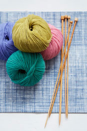 Knitting Yarn And Knitting Wool From All Top Brands
