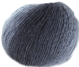 Katia Darling 4 ply 210