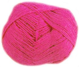In-Depth Review of Knitting Yarn - Knitter's Review, for