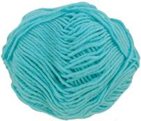Sirdar Snuggly 4 ply, 188 Peaceful