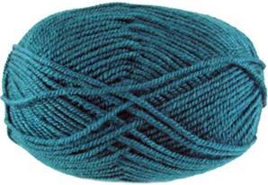 King Cole Fashion Aran Ocean, 369